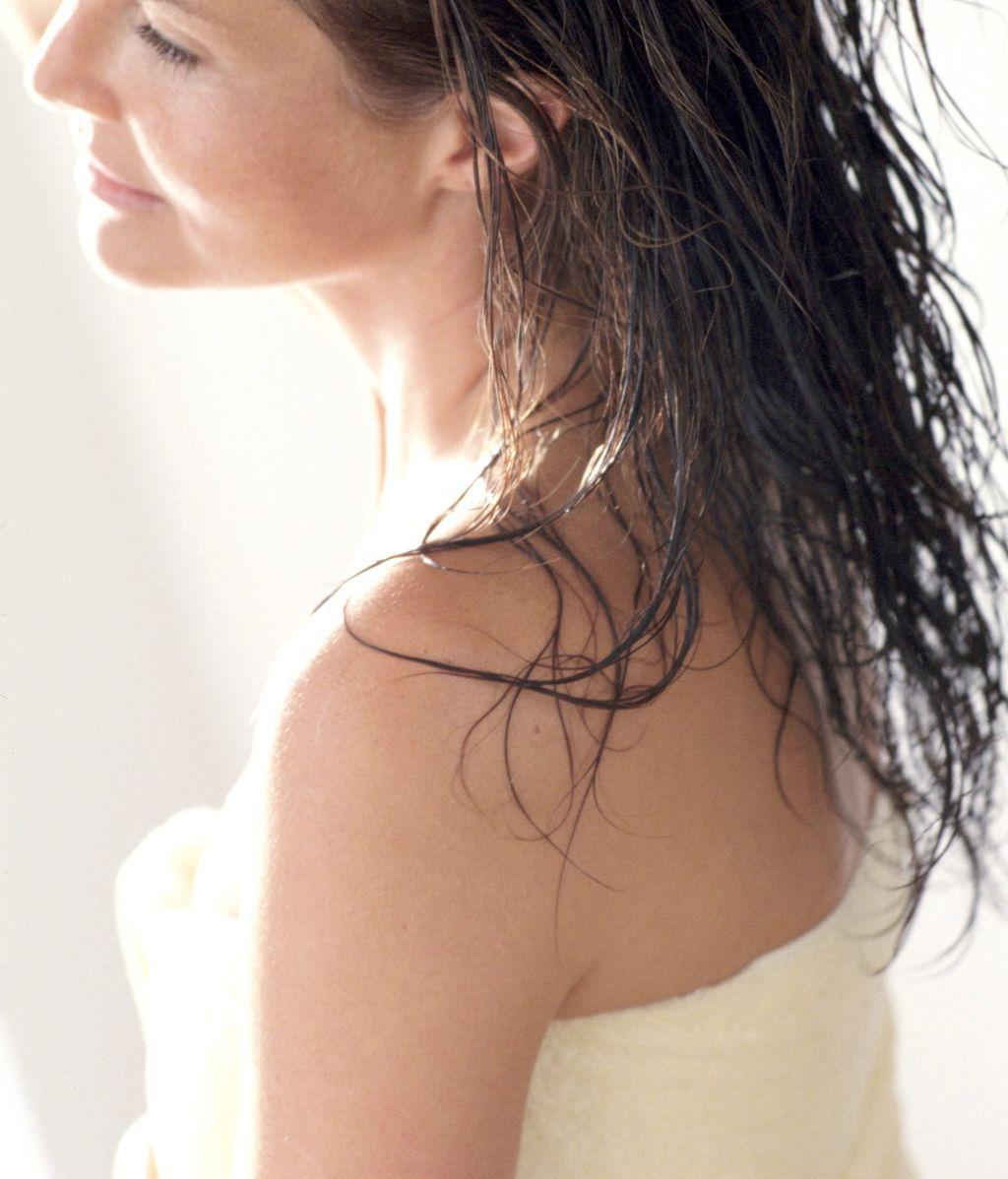 cabello-mojado-cordonpress