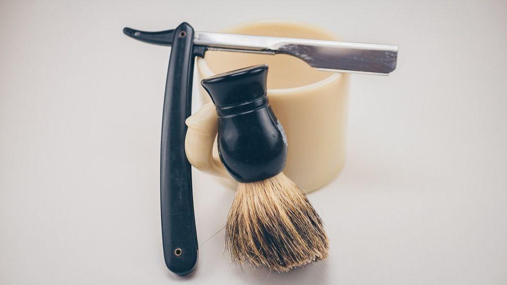 straight-razor-kit-995300