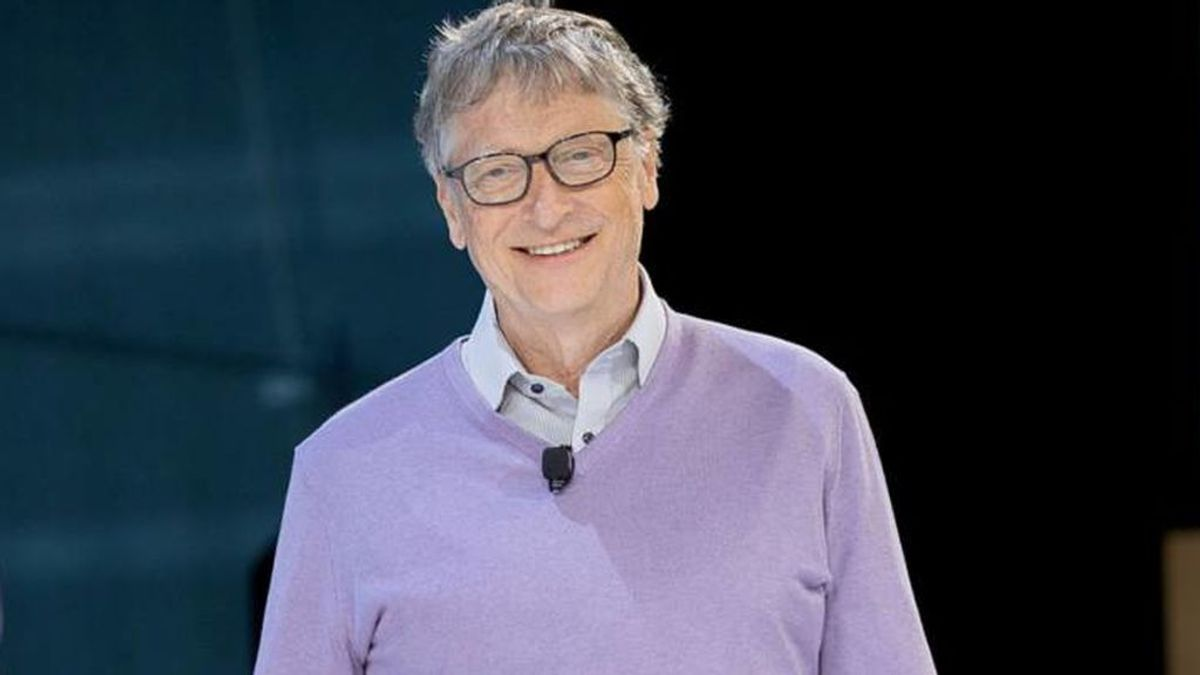 """Bill Gates se posiciona a favor de China en la gestión del coronavirus: """"Hicieron cosas muy bien"""""""