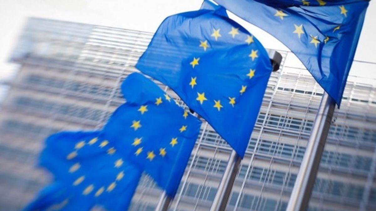 La Unión Europea niega haber modificado informes sobre el coronavirus por la presión China
