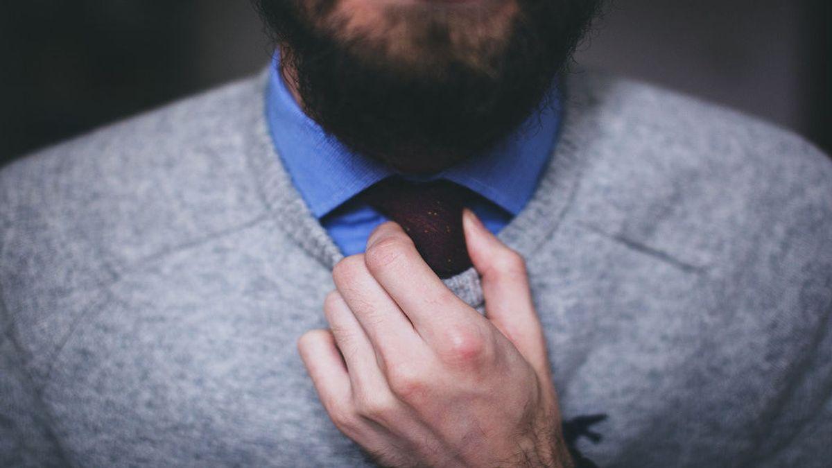 Transplante de barba: sí existe y este es el precio
