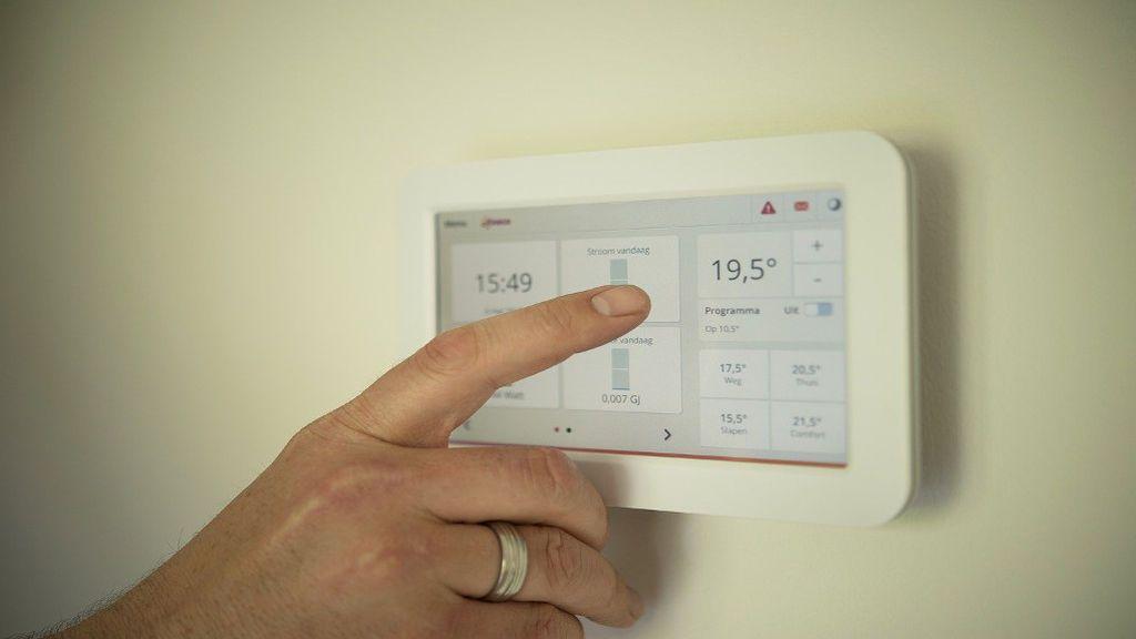 Además de la calefacción: trucos para mantener la casa a una temperatura adecuada