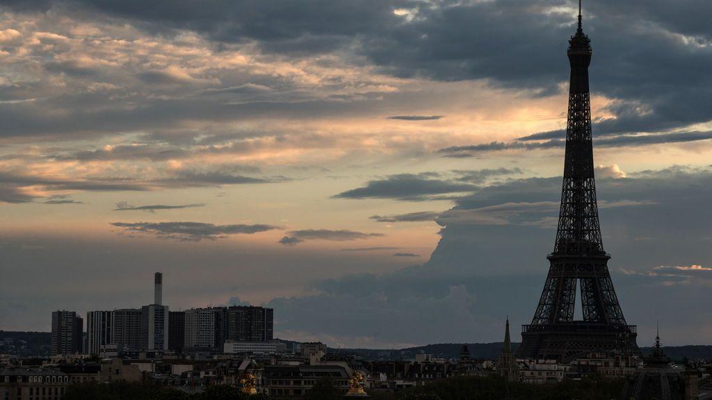 El confinamiento ha evitado 60.000 muertes por coronavirus en Francia