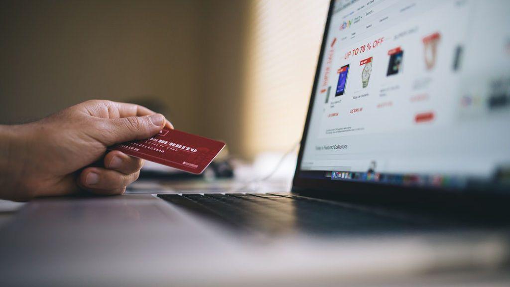 Claves para saber si tu compra online es segura