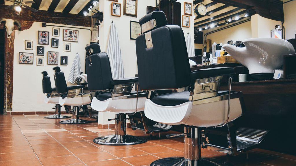 Teñirse como en un quirófano: así se preparan las peluquerías para después del coronavirus