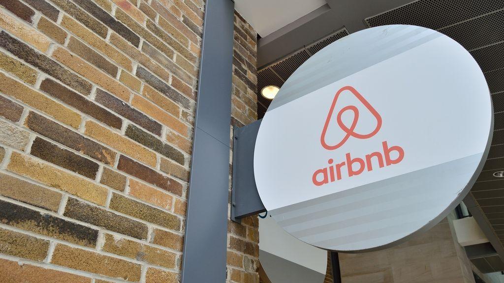 Los consejos de Airbnb para evitar contagios por coronavirus a sus anfitriones