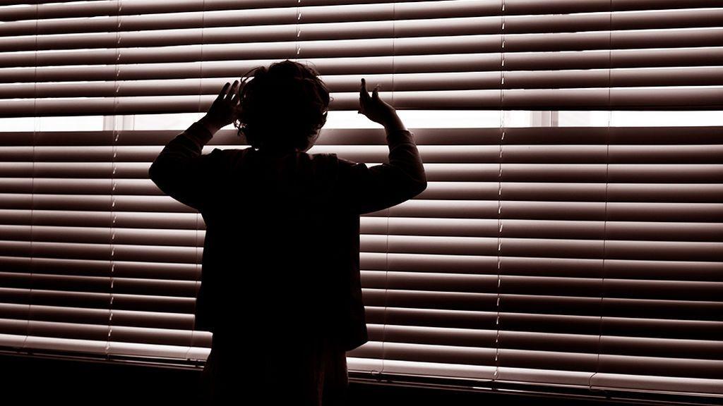 Niños con miedo a salir a la calle después de 6 semanas encerrados: la otra cara de la realidad