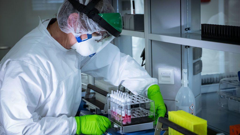 El Reino Unido investiga si un nuevo síndrome inflamatorio en niños está relacionado con el coronavirus