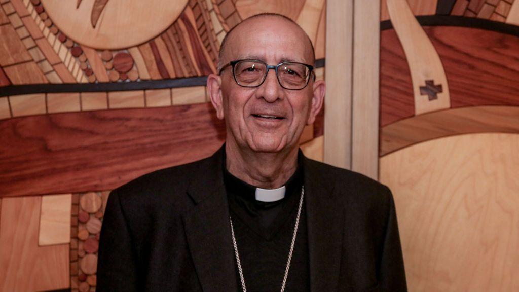 EuropaPress_2688673_cardenal_arzobispo_barcelona_juan_jose_omella_nuevo_presidente_conferencia