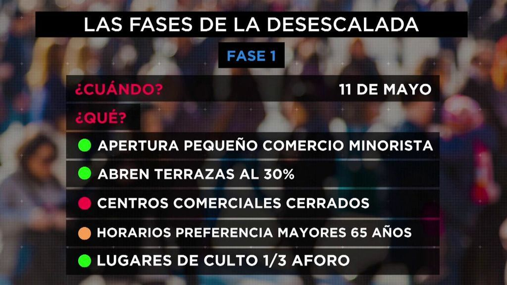 2020_04_28-1817-REC_Cuatro_REC.ts.0x0.142928807688900