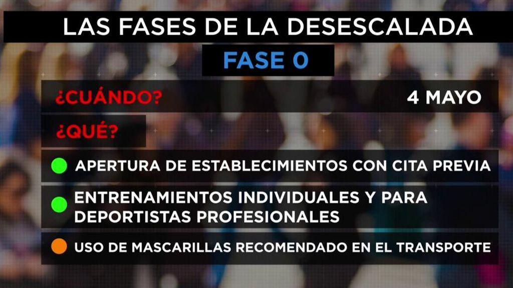2020_04_28-1816-REC_Cuatro_REC.ts.0x0.142928803581300