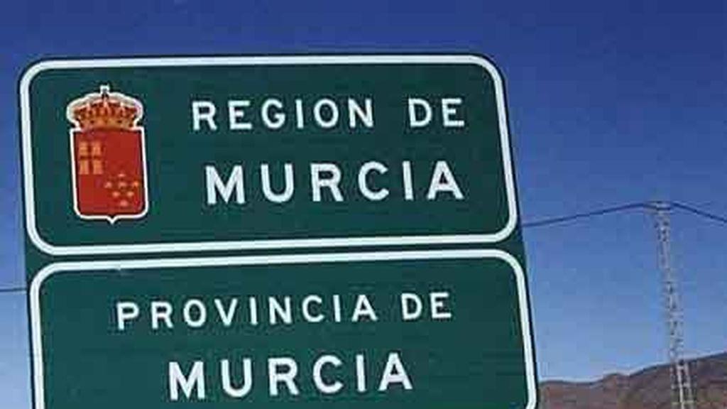 ¿Cuándo se podrá viajar a otra provincia?