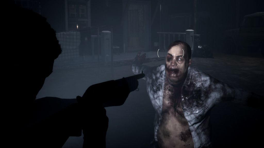 Daymare-1998_PS4
