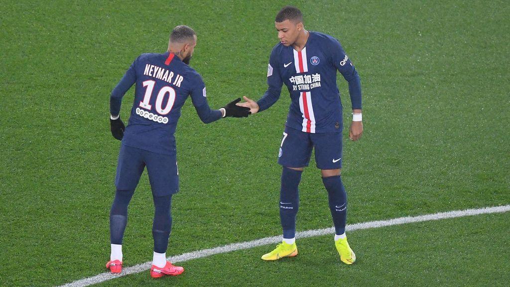 Francia suspende oficialmente su Liga: no habrá fútbol al menos hasta el mes de agosto