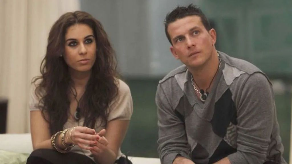 El 'Merlos Place' no es el único: otros triángulos amorosos que vimos en Telecinco