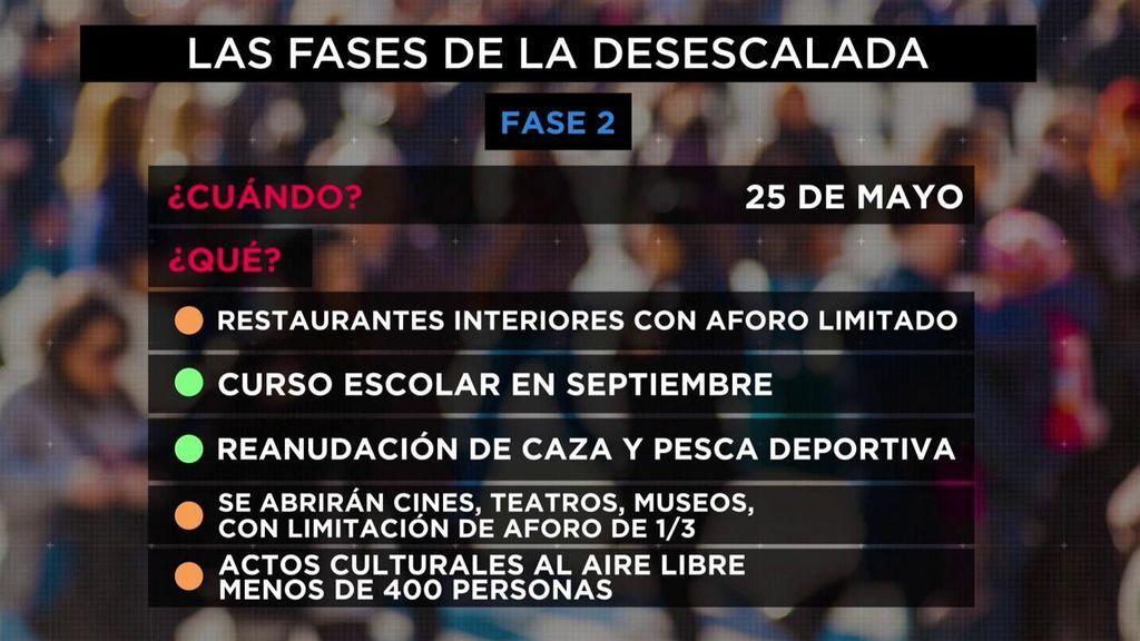 2020_04_28-1818-REC_Cuatro_REC.ts.0x0.142928810036100