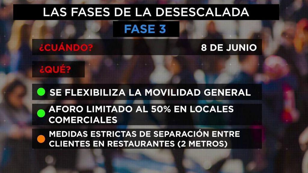 2020_04_28-1818-REC_Cuatro_REC.ts.0x0.142928812383300