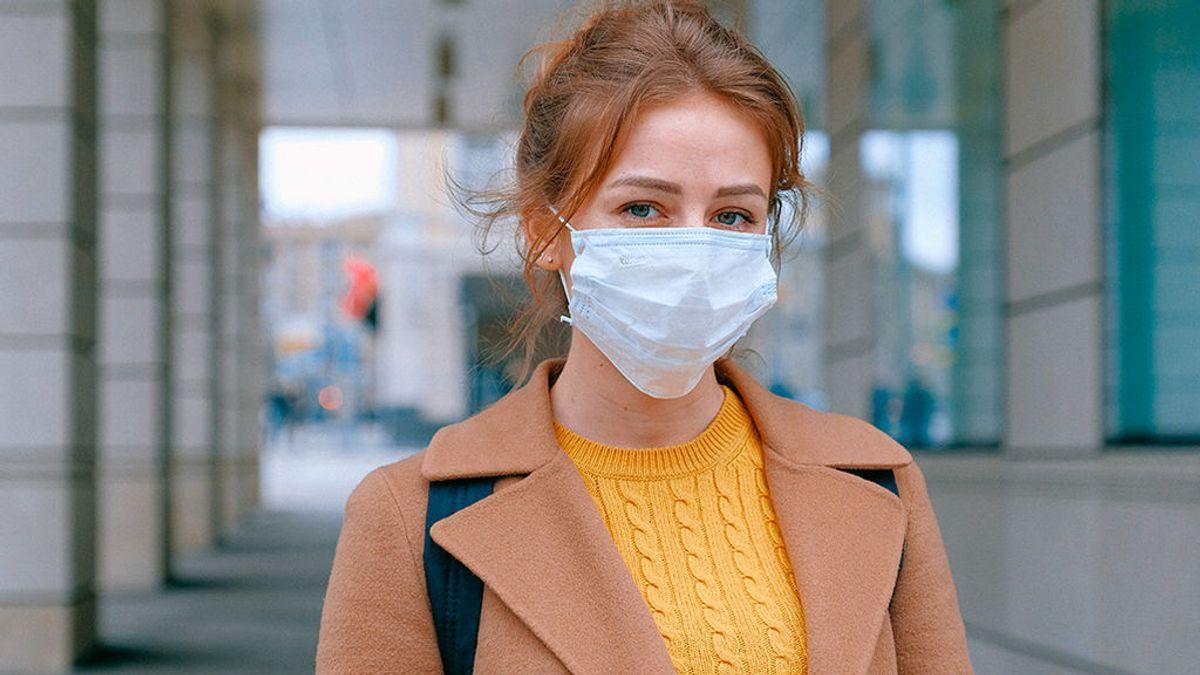 Qué es la resiliencia y por qué con la crisis del coronavirus tanta gente habla de ella