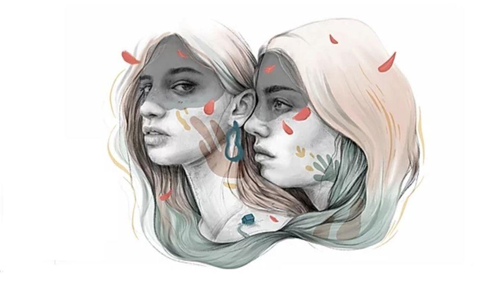 Ilustración- NARANJALIDAD.COM