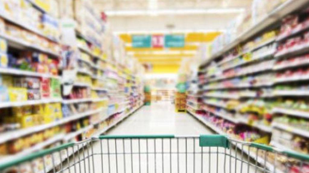 Al 44% de los españoles ya les preocupa la subida de precios de primera necesidad y van a cazar ofertas