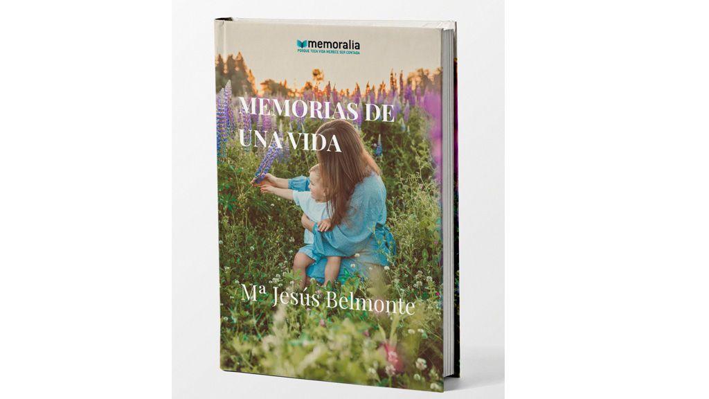 Biografía- MEMORALIA.ES