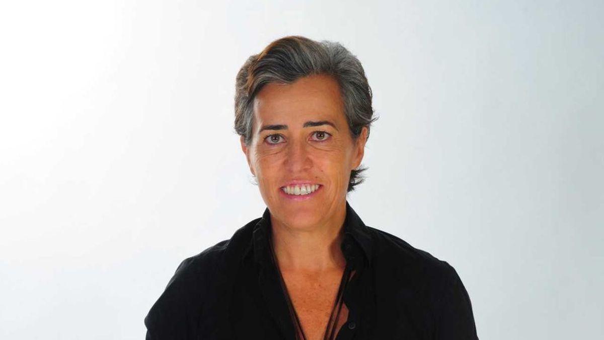 La alianza de los test 'made' in Spain: once empresas podrían producir 1,5 millones a la semana