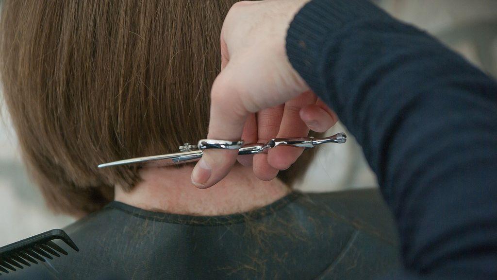 Claves para que te atiendan pronto en la peluquería