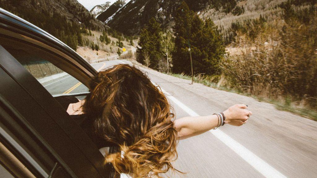 """""""Cuando acabe la cuarentena quiero viajar"""": debemos rebajar las expectativas del post-confinamiento"""