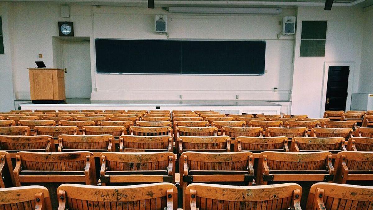 No hay de qué preocuparse: cómo y cuándo será la prueba de acceso a la universidad este año