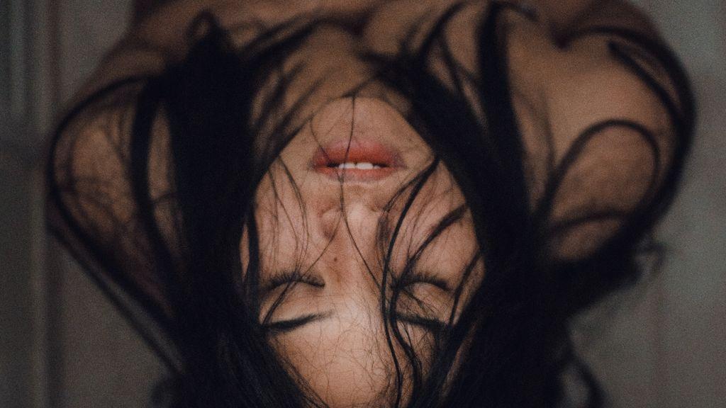 La montaña rusa del deseo sexual: es normal que la libido vaya a su bola esta cuarentena