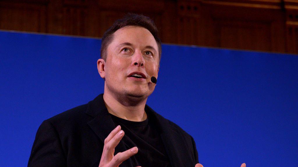 """Musk (Tesla) sobre el confinamiento: """"Es fascista. Devuelvan a la gente su maldita libertad"""""""
