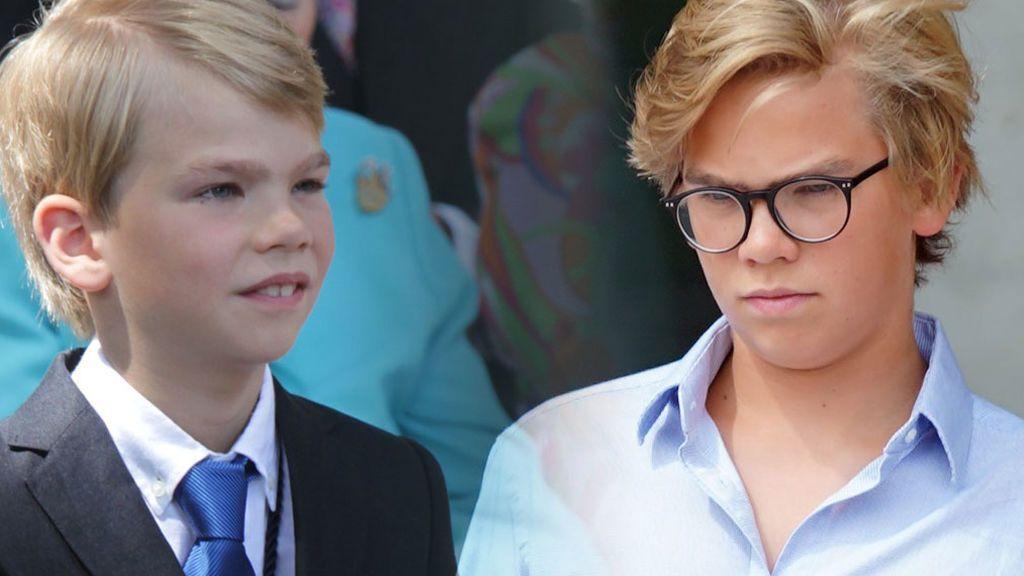 Miguel Urdangarín cumple 18: en qué anda el hijo más desconocido de Iñaki y Cristina