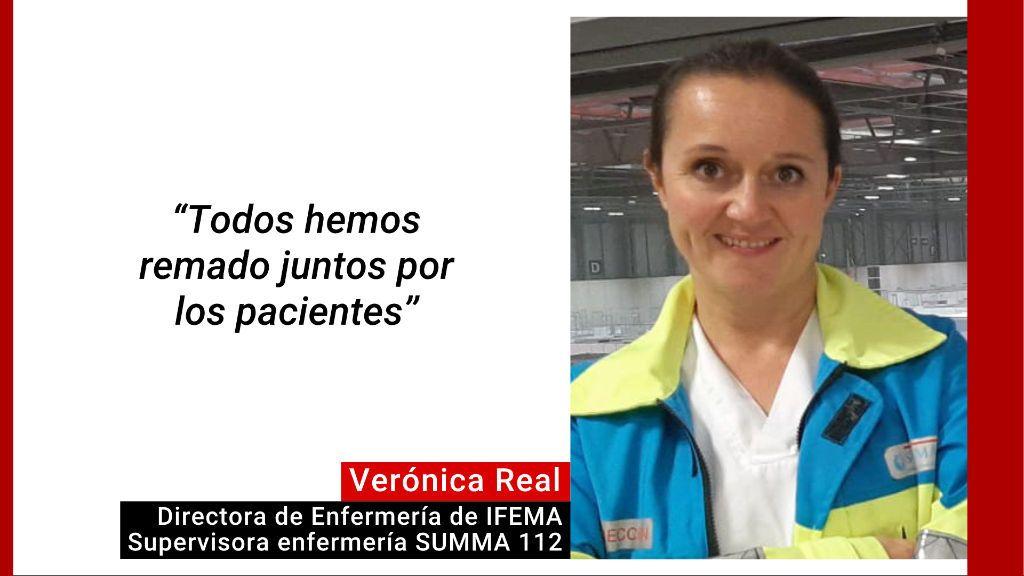 IFEMA_VERONICA_REAL