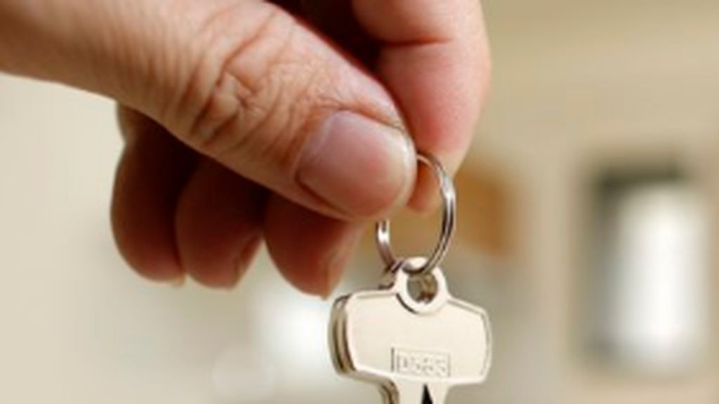 Los préstamos para el alquiler se podrán pedir hasta el 30 de septiembre y serán de hasta 900 euros al mes