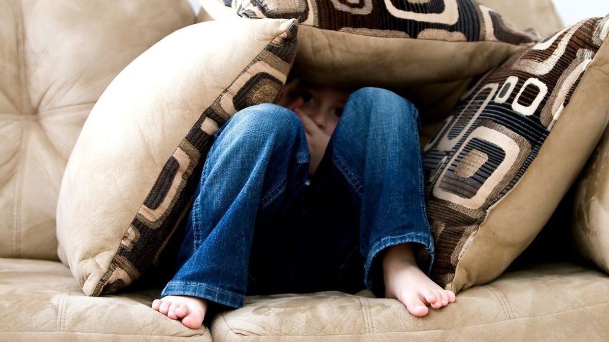 Miedo a salir a la calle tras el confinamiento: los expertos tranquilizan ante una ansiedad esperada