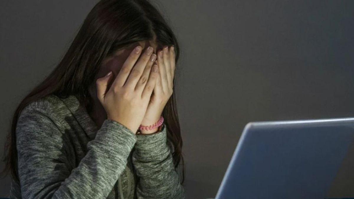 Los efectos del estado de alarma en el Día del Acoso escolar: más violencia intrafamiliar y cyberbullying