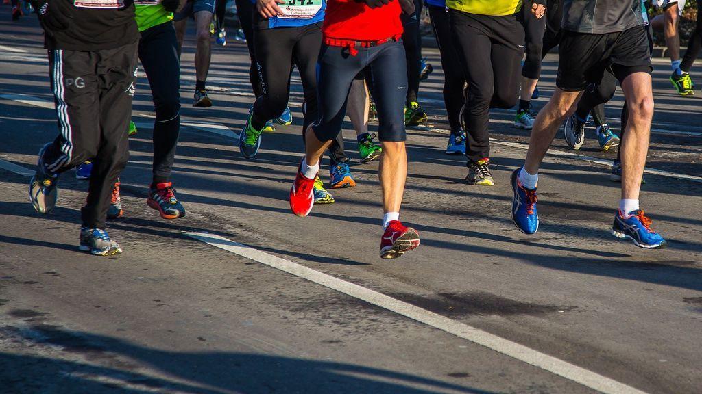 El deporte en tiempos de coronavirus: cómo evolucionarán las actividades deportivas en cada fase