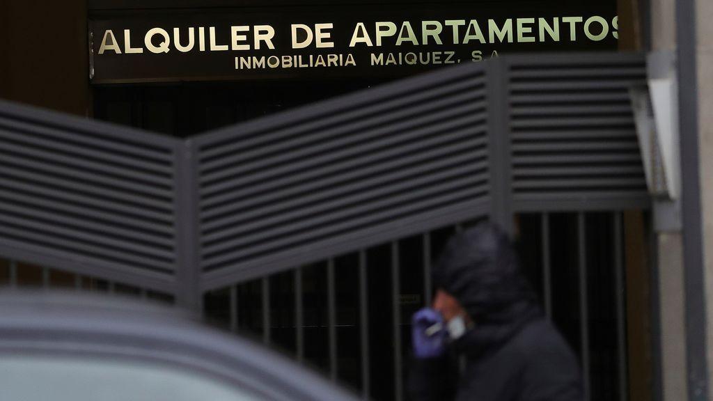 El BOE publica el acuerdo entre el Gobierno y el ICO sobre la línea de avales para inquilinos con dificultades