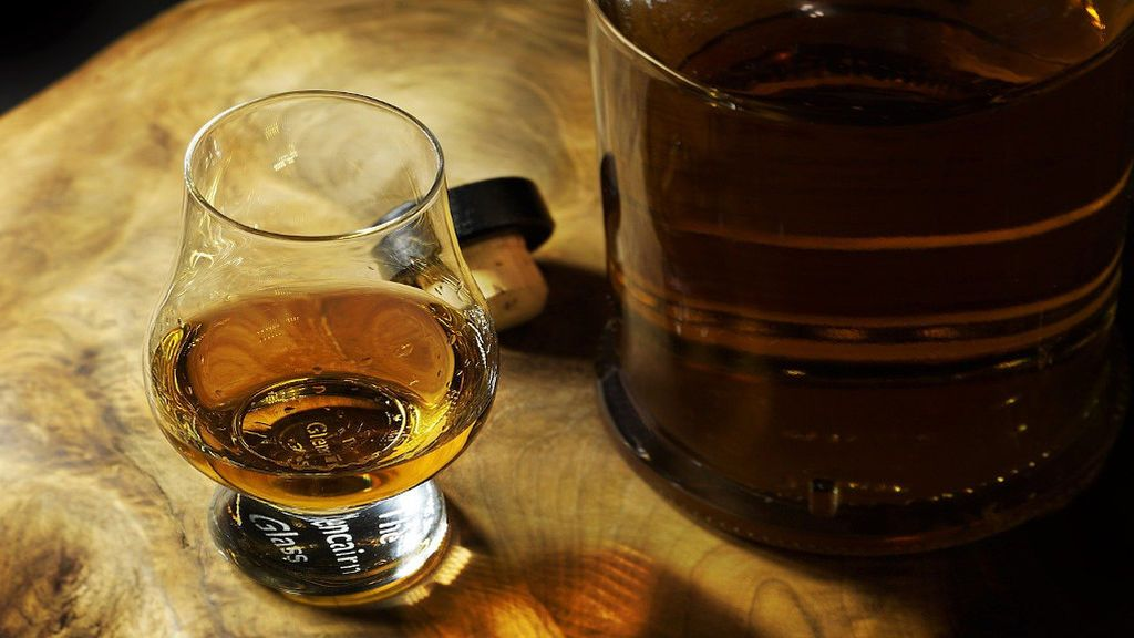 vaso-whisky-2