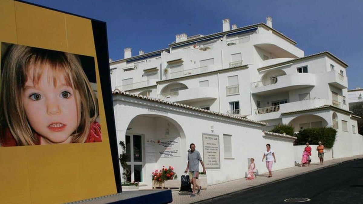 Se cumplen 13 años sin Madeleine McCann: el misterio de la niña desaparecida sigue sin resolverse
