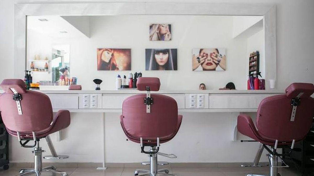 Todo lo que debes saber antes de volver a la peluquería