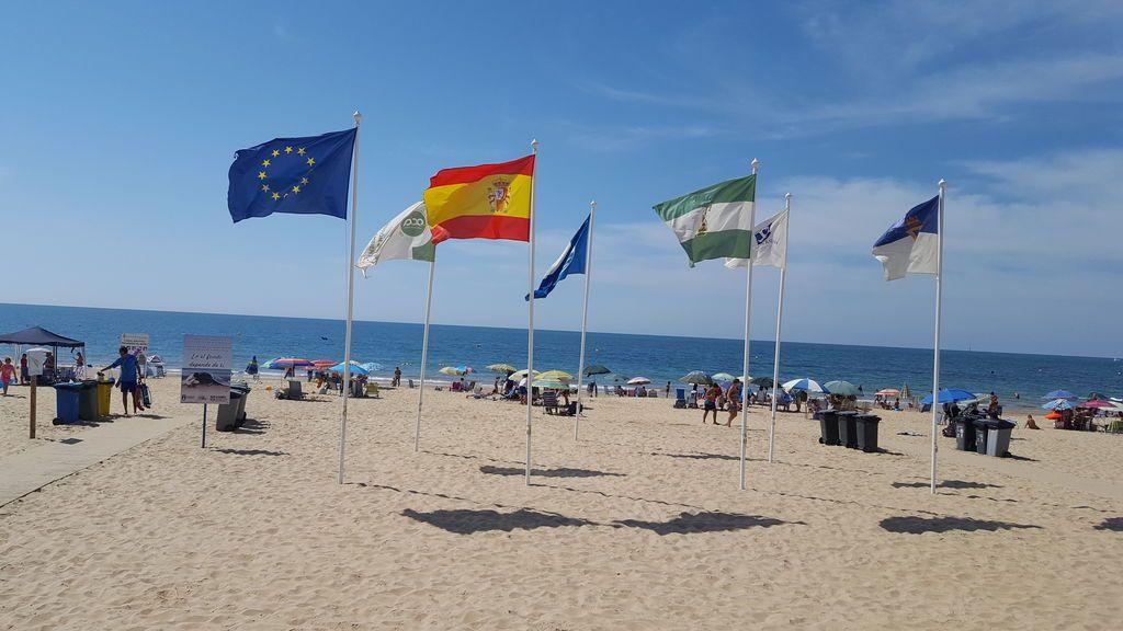 ¿Cuándo podré visitar a mis padres o ir a la playa?