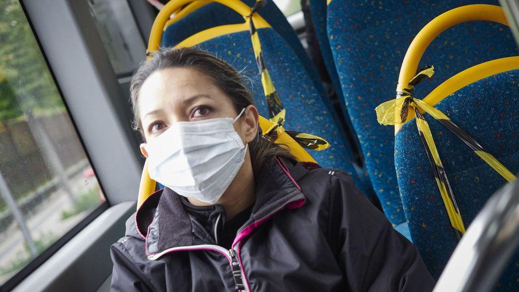 El Ministerio de Consumo lanza una guía para la compra de mascarillas en el periodo de desescalada