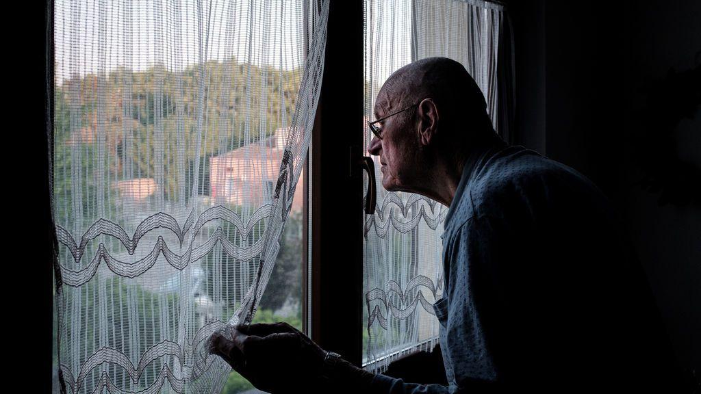 El peligro de medicalizar las respuestas emocionales tras el estado de alarma