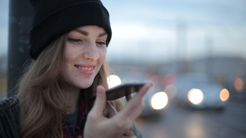 Ligar en TikTok: no es tan fácil como en Tinder, pero tampoco misión imposible