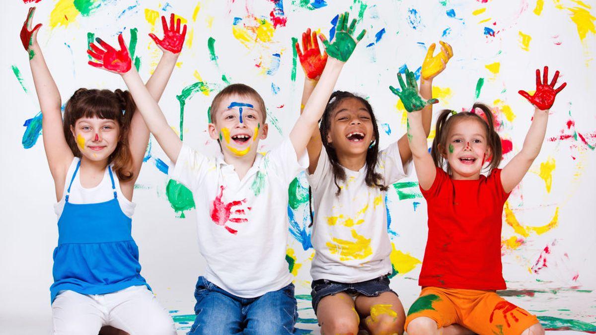 ¿Es perjudicial el exceso de extraescolares para los niños?