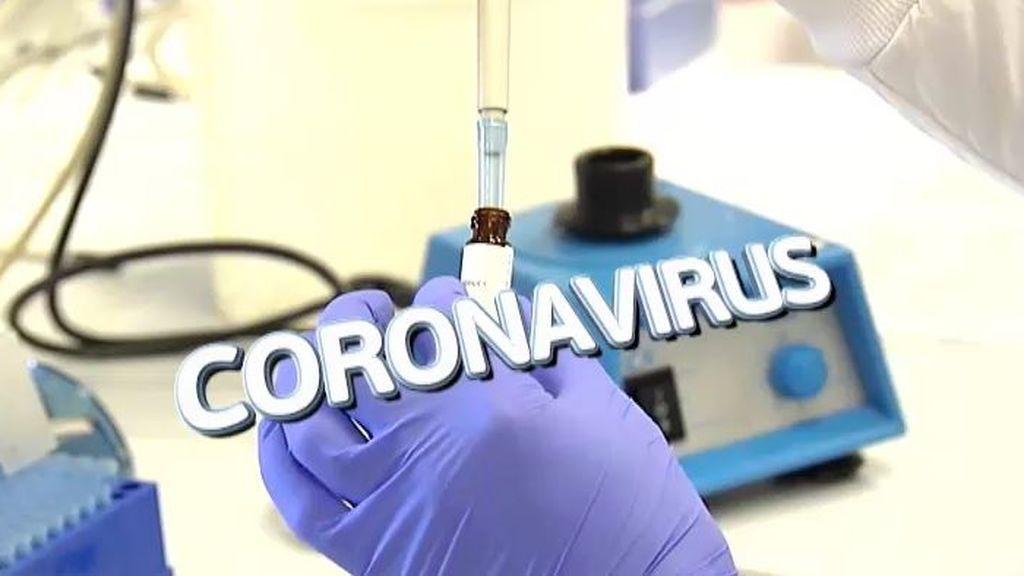 La RAE estudia incorporar en el diccionario palabras como desescalada, coronavirus o desconfinamiento