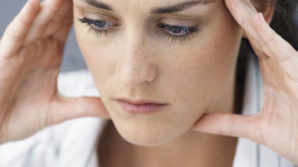 Un 30% de la población podría sufrir ansiedad generalizada por el coronavirus