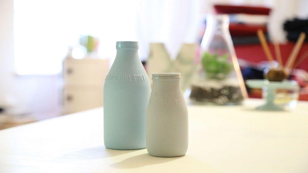 Beneficios de tomar lácteos en el día a día contra la artrosis
