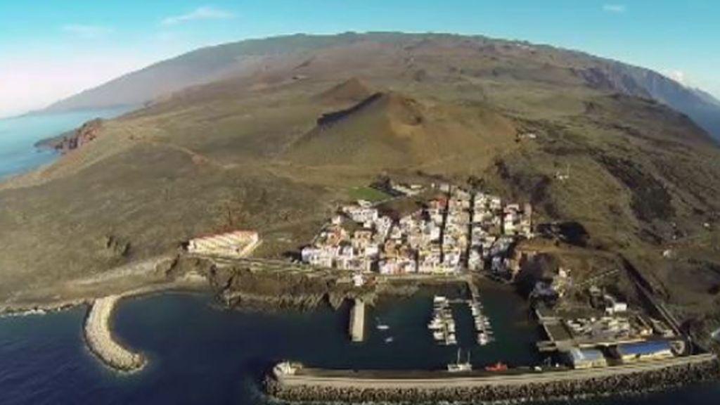 España empieza la fase 0 de la desescalada y parte de Canarias la fase 1